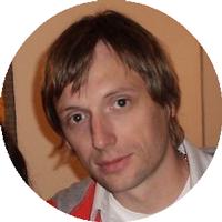 Денис Юмалов